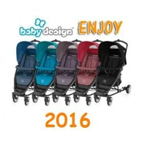 otroski_vozicek_baby_design_enjoy_201609